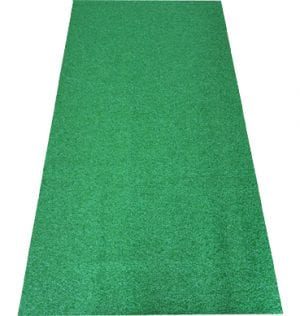Astro Turf available for Sydney hire