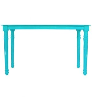 Aqua Tapas Bar Table for Sydney Hire