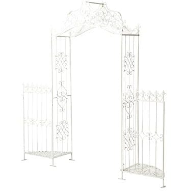 Bridal Arch for Hire in Sydney