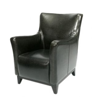 Montigo Chair available for Sydney hire