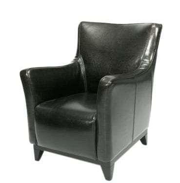 Montigo Chair available for Sydney hire
