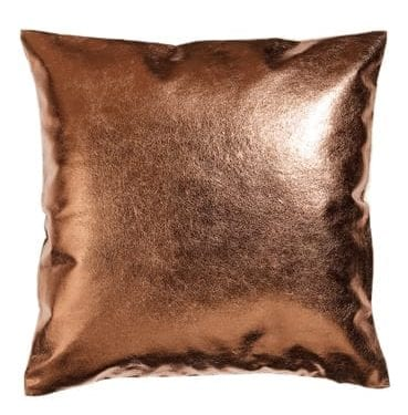 Copper Cushion available for Sydney hire