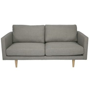 Contemporary Warehouse Grey now available for hire in Sydney