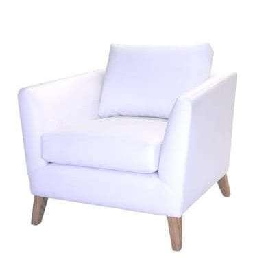Katrina Chair available for Sydney hire.