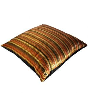 Cushion and Moroccan Striped Cushion available for Sydney hire