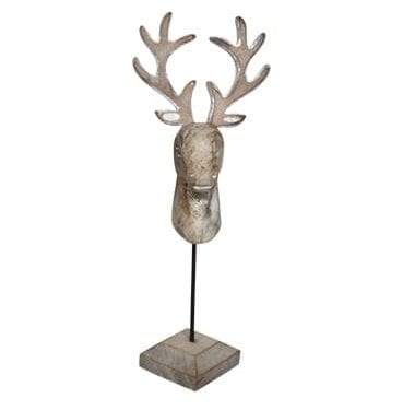 Deer Head available for Sydney hire.