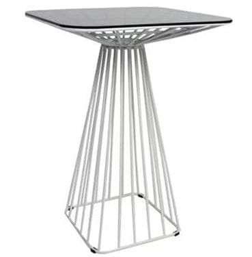 Louie Bar Table Available for Sydney Hire