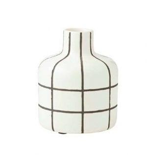 Madeline Small Vase