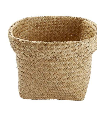 Seagrass Basket available for hire