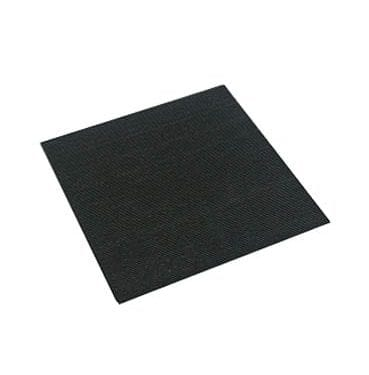 Charcoal Square Carpet Tile