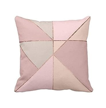 Cotton Pink and Blush Pattern available for Sydney hire