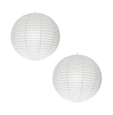 Chines Paper Lanterns Available for Hire in Sydney