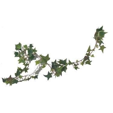 Leaf Garland Ivy Small Leaf Dark Green