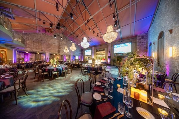 corporate event photography sydney -  example picture